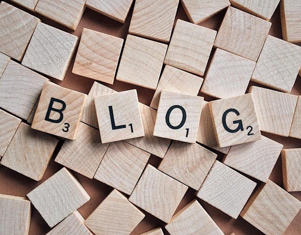 So optimieren Sie 2018 einen Blog korrekt