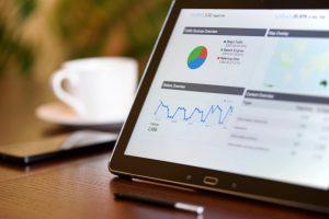Suchmaschinen Optimierung für Blogger