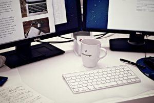 Wie optimiere ich einen Blog?