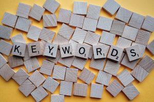 Keyword-Recherche und Content hat sich verändert